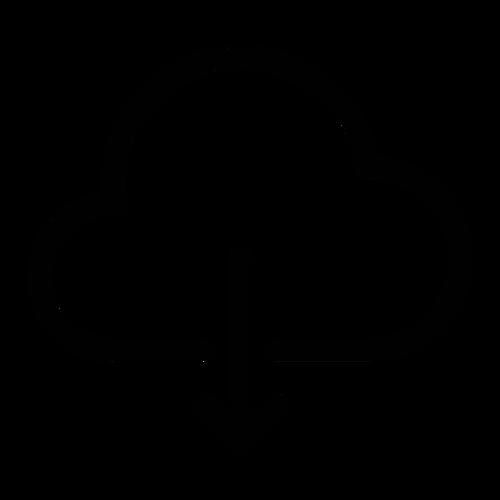 Cloud Netwprking ,Logo , icon , SVG Cloud Netwprking