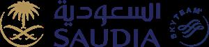 السعودية ,Logo , icon , SVG السعودية