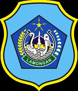 Kabupaten Simeulue Logo Download Logo Icon Png Svg