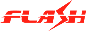 Telkomsel Flash Logo ,Logo , icon , SVG Telkomsel Flash Logo