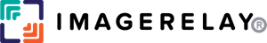 Image Relay Logo ,Logo , icon , SVG Image Relay Logo