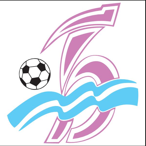 Borisfen Logo ,Logo , icon , SVG Borisfen Logo