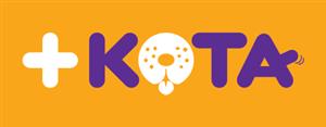 Kota Logo Download Logo Icon Png Svg