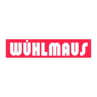 wuhlmaus ,Logo , icon , SVG wuhlmaus