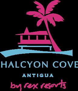 Rex Halcyon Cove Logo ,Logo , icon , SVG Rex Halcyon Cove Logo
