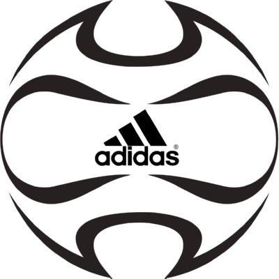 adidas logo ,Logo , icon , SVG adidas logo