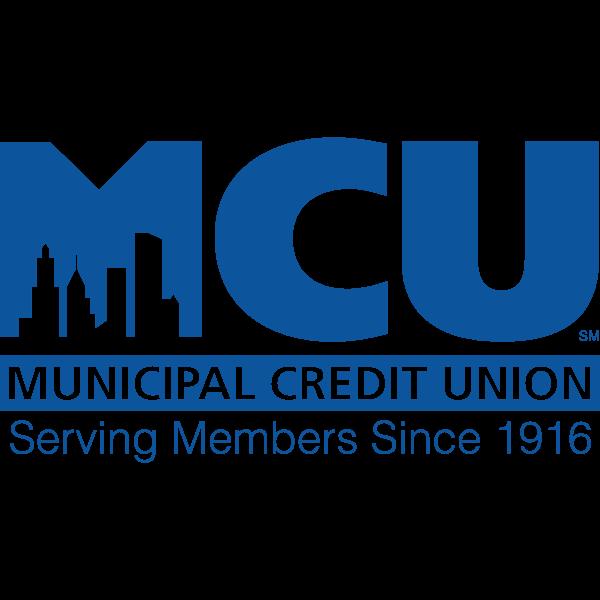 Municipal Credit Union Logo [ Download - Logo - icon ] png svg