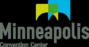 Minneapolis Convention Center Logo ,Logo , icon , SVG Minneapolis Convention Center Logo