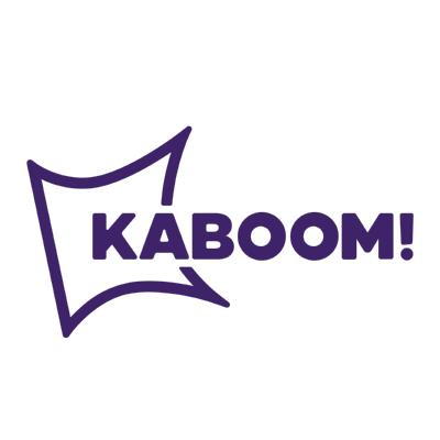 kaboom new logo ,Logo , icon , SVG kaboom new logo