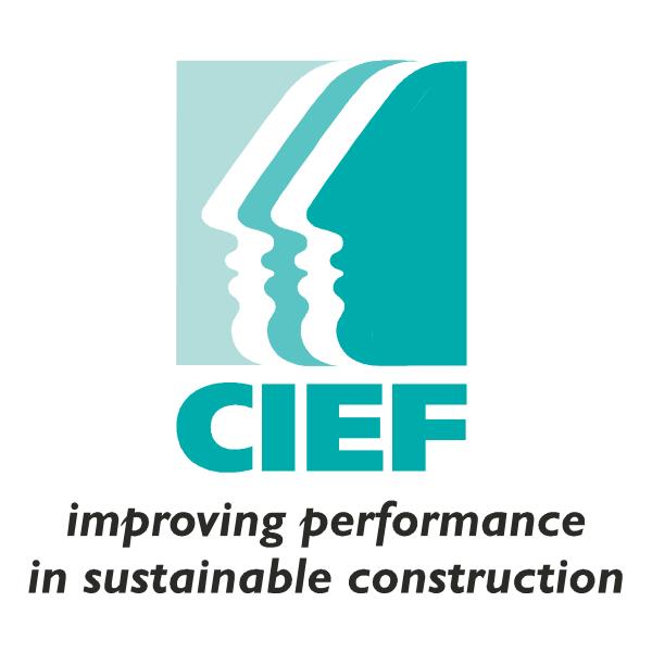CIEF Logo ,Logo , icon , SVG CIEF Logo