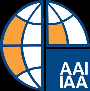 AAI IAA Logo ,Logo , icon , SVG AAI IAA Logo