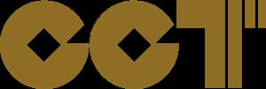CCT Telecom Holdings Limited Logo ,Logo , icon , SVG CCT Telecom Holdings Limited Logo