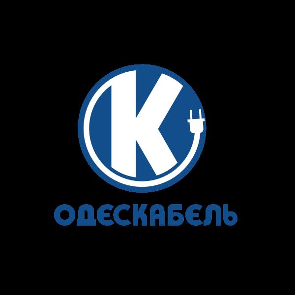 Одескабель / Odeskabel Logo ,Logo , icon , SVG Одескабель / Odeskabel Logo