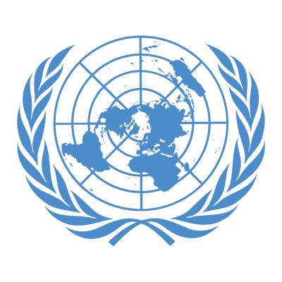 شعار الأمم المتحدة ,Logo , icon , SVG شعار الأمم المتحدة