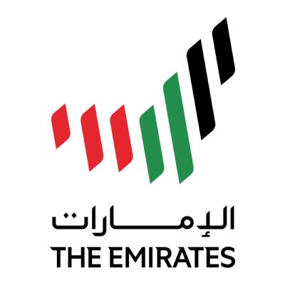 شعار الإمارات The emirates ,Logo , icon , SVG شعار الإمارات The emirates