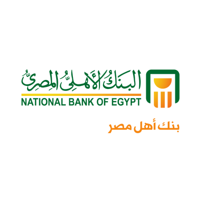 شعار البنك الأهلي المصري , مصر ,Logo , icon , SVG شعار البنك الأهلي المصري , مصر