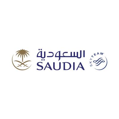 شعار الخطوط السعودية ,Logo , icon , SVG شعار الخطوط السعودية