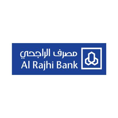 شعار الراجحي ,Logo , icon , SVG شعار الراجحي