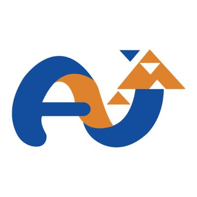 شعار شركة الناصر للصرافة اليمن الجديد ,Logo , icon , SVG شعار شركة الناصر للصرافة اليمن الجديد