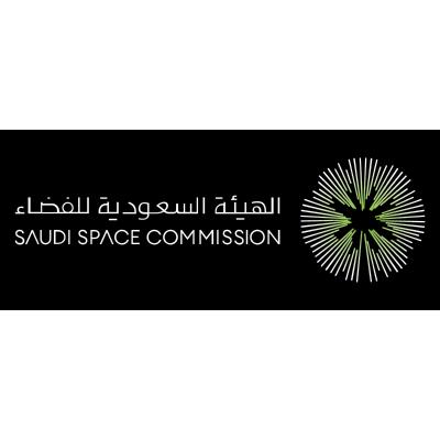 شعار الهيئة السعودية للفضاء ,Logo , icon , SVG شعار الهيئة السعودية للفضاء