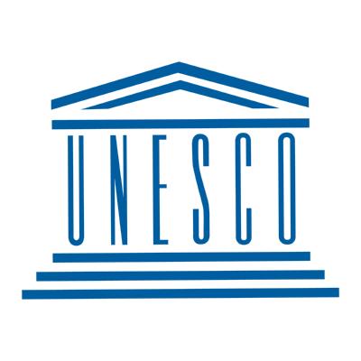 شعار اليونسكو ,Logo , icon , SVG شعار اليونسكو