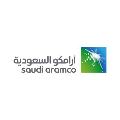شعار أرامكو السعودية ,Logo , icon , SVG شعار أرامكو السعودية