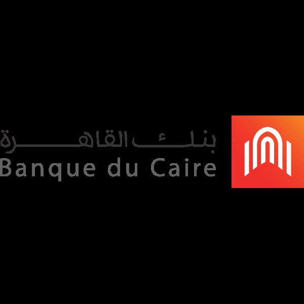 شعار بنك القاهرة , مصر ,Logo , icon , SVG شعار بنك القاهرة , مصر