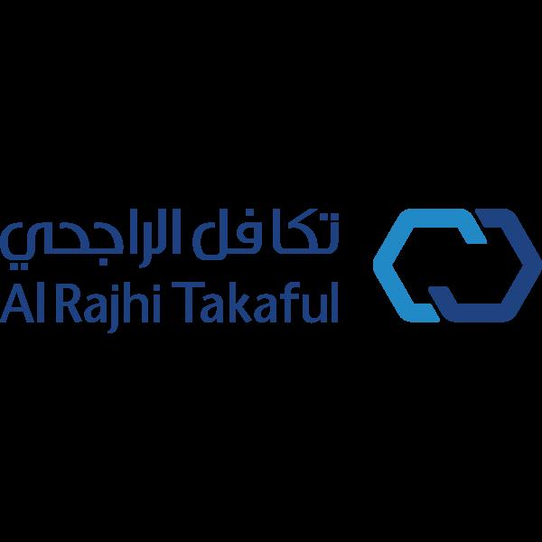 شعار تكافل الراحجي , السعودية ,Logo , icon , SVG شعار تكافل الراحجي , السعودية