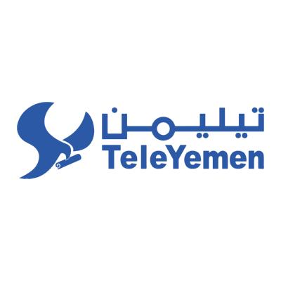 شعار تليمن tele yemen ,Logo , icon , SVG شعار تليمن tele yemen