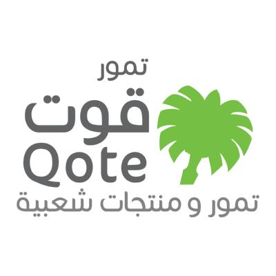 شعار تمور قوت ,Logo , icon , SVG شعار تمور قوت