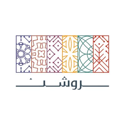 شعار روشن ,Logo , icon , SVG شعار روشن