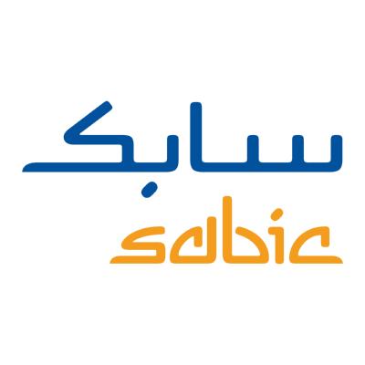شعار سابك ,Logo , icon , SVG شعار سابك