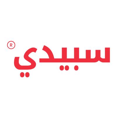شعار  تطبيق سبيدي speedi ,Logo , icon , SVG شعار  تطبيق سبيدي speedi