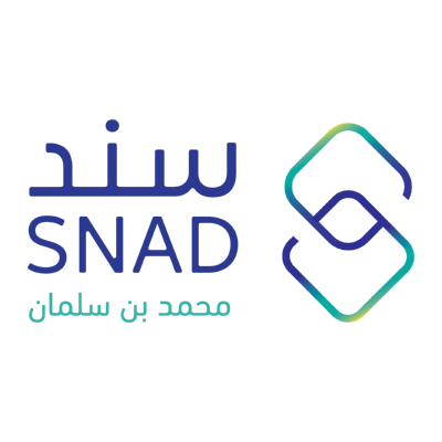 شعار سند محمد بن سلمان snad ,Logo , icon , SVG شعار سند محمد بن سلمان snad