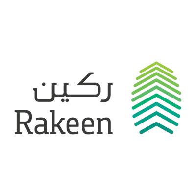شعار شركة ركين للاستشارات وبناء القدرات ,Logo , icon , SVG شعار شركة ركين للاستشارات وبناء القدرات