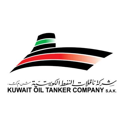 شعار شركة ناقلات النفط الكويتية ش م ك ,Logo , icon , SVG شعار شركة ناقلات النفط الكويتية ش م ك