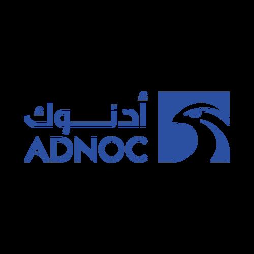 شعار أدنوك ,Logo , icon , SVG شعار أدنوك