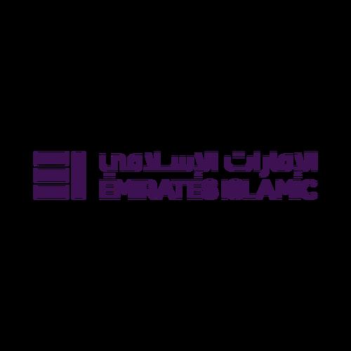 شعار الامارات الاسلامي ,Logo , icon , SVG شعار الامارات الاسلامي