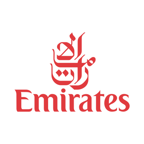 شعار الامارات ,Logo , icon , SVG شعار الامارات
