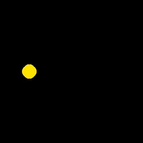 شعار البنك السعودي للاستثمار ,Logo , icon , SVG شعار البنك السعودي للاستثمار