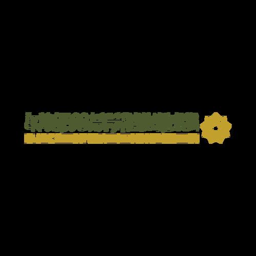 شعار التحالف الاسلامي العسكري لمحاربة الارهاب ,Logo , icon , SVG شعار التحالف الاسلامي العسكري لمحاربة الارهاب