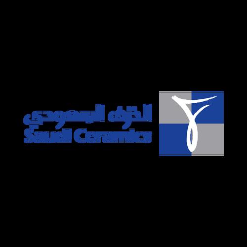 شعار الخزف السعودي ,Logo , icon , SVG شعار الخزف السعودي