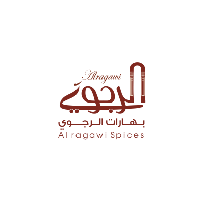 شعار الرجوي ,Logo , icon , SVG شعار الرجوي