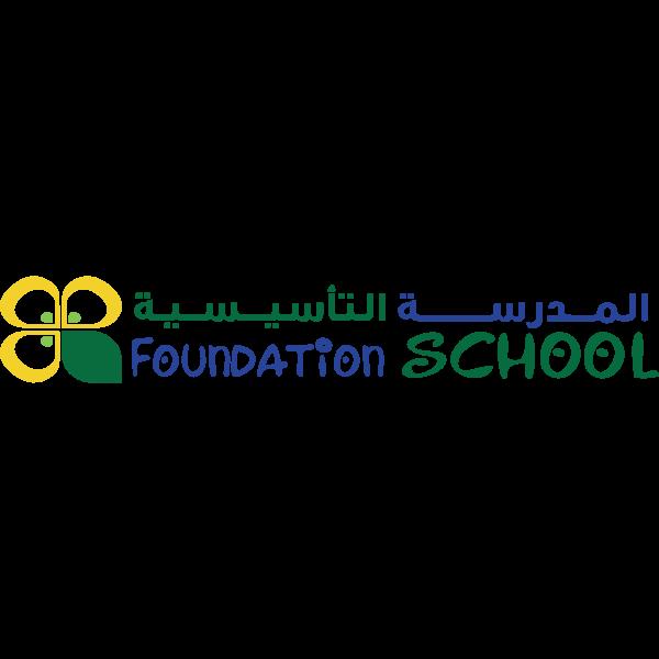 شعار المدرسة التأسيسية فيكتور ,Logo , icon , SVG شعار المدرسة التأسيسية فيكتور