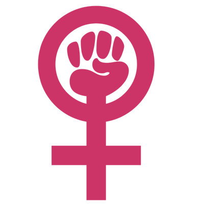 شعار النسويه ,Logo , icon , SVG شعار النسويه