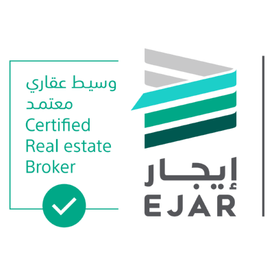 شعار ايجار المملكة العربية السعودية ,Logo , icon , SVG شعار ايجار المملكة العربية السعودية