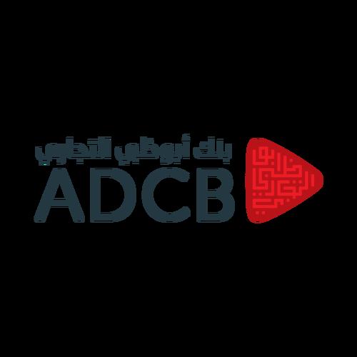 شعار بنك أبوظبي التجاري ,Logo , icon , SVG شعار بنك أبوظبي التجاري