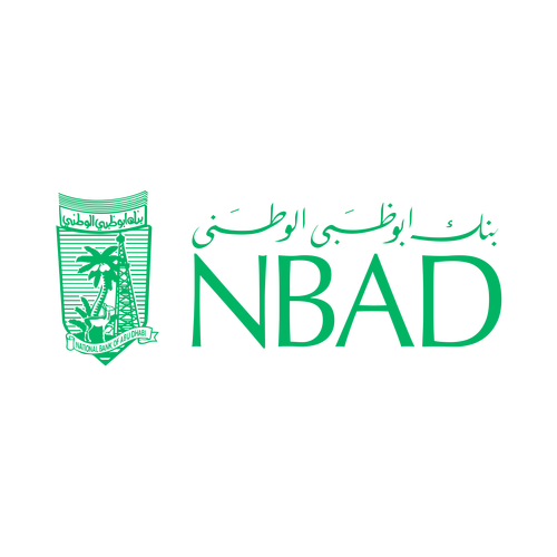 شعار بنك أبوظبي الوطني ,Logo , icon , SVG شعار بنك أبوظبي الوطني