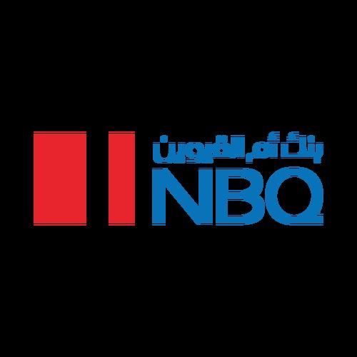 شعار بنك أم القيوين ,Logo , icon , SVG شعار بنك أم القيوين