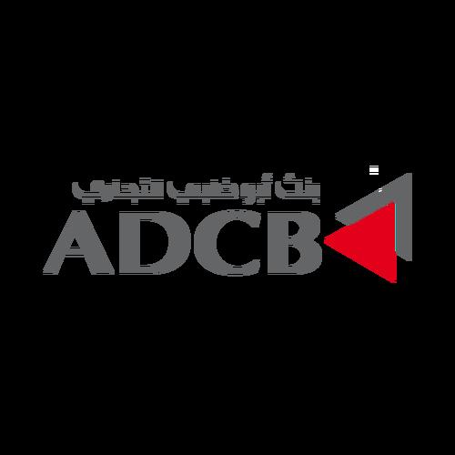 شعار بنك ابوظبي التجاري ,Logo , icon , SVG شعار بنك ابوظبي التجاري